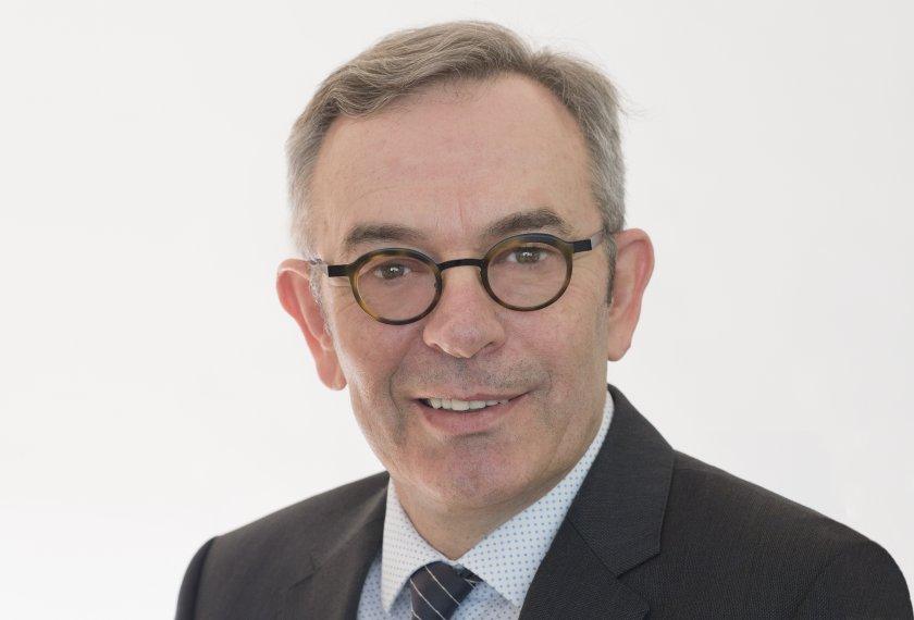 Werner Gessner